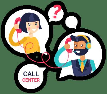 servizi psicologici online marsala