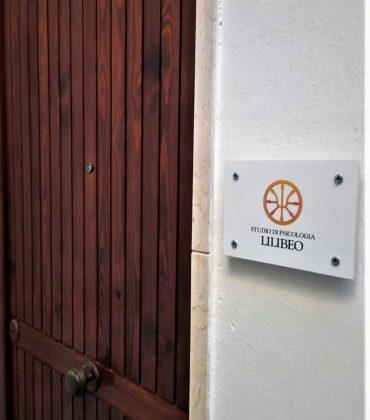 Lo Studio di Psicologia Lilibeo