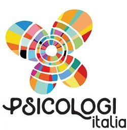 Logo Psicologi Italia Fabrizio Di Girolamo