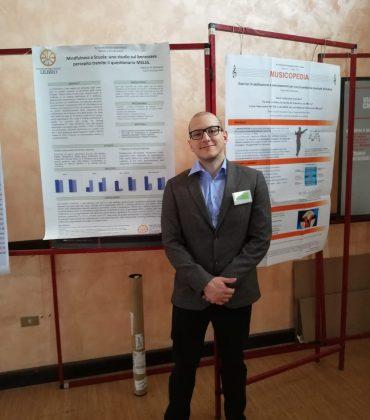 Psicologo Marsala Fabrizio Di Girolamo