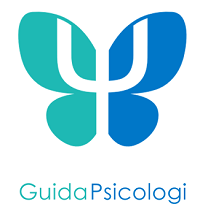 Guida Psicologi Logo, Fabrizio Di Girolamo