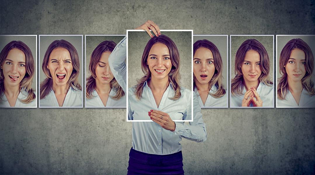 narcisismo marsala
